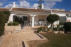 Apartment for 6 people in Almancil Algarve-Faro