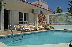 Villa en alquiler en Algarve-Faro Algarve-Faro