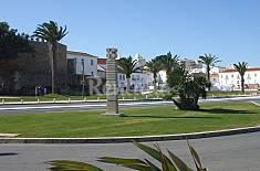 Apartment for rent in Luz Algarve-Faro