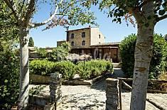 Apartment for 3 people in Sicily Caltanissetta