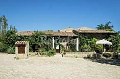 House for rent in Caltanissetta Caltanissetta