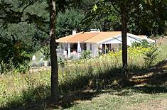 Apartamento para alugar Serra da Estrela Coimbra