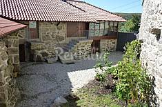 House for rent in Viana do Castelo Viana do Castelo