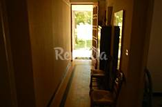 House for 14 people in Languedoc-Roussillon Lozere