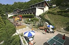 Casa para 5 personas en Altos Pirineos Altos Pirineos