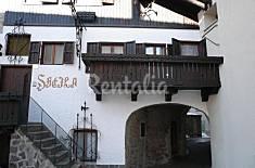 House for rent Andalo Fai della Paganella Trentino
