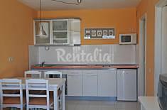 Appartamento in affitto fronte mare Fuerteventura