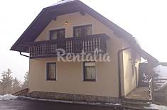 Apartment for rent in Zreče Savinja/Savinjska