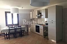 Apartamento de 1 habitaciones Cimone Módena