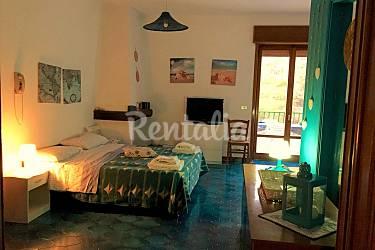 Villa Dining-room Lecce Nardò Apartment