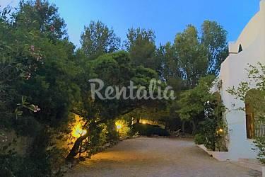 Villa Garden Lecce Nardò Apartment