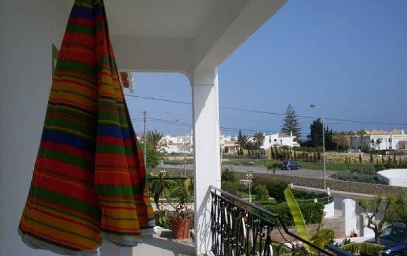 Apartamentos Vistas da casa Algarve-Faro Albufeira Apartamento - Vistas da casa