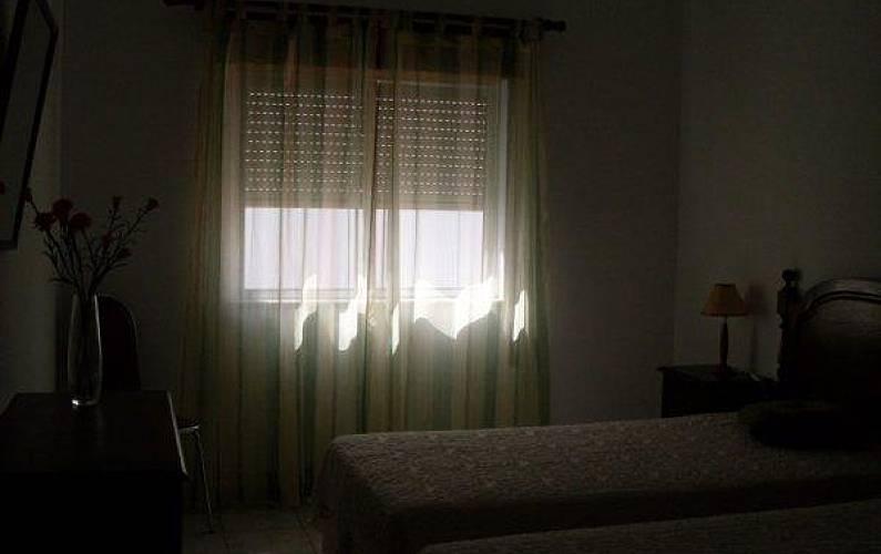 Apartamentos Quarto Algarve-Faro Albufeira Apartamento - Quarto