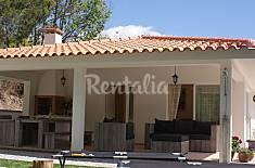 Apartamento para 4 pessoas Serra da Estrela Coimbra