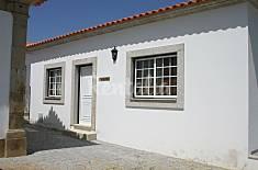 Vivenda para 3 pessoas em Bragança Bragança