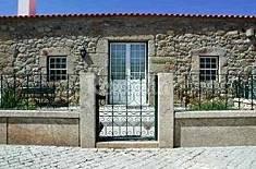 Vivenda para alugar em Torre de Moncorvo Bragança