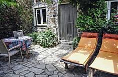 Apartamento para 2 pessoas em Sabrosa Vila Real