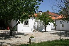 Vivenda para 6 pessoas em Horta da Vilariça Bragança