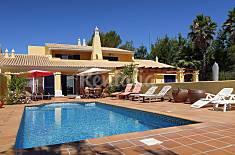 Villa for rent in Castro Marim Algarve-Faro