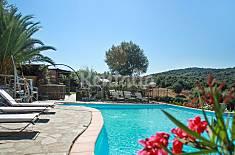 Appartement en location en Corse Corse-du-Sud