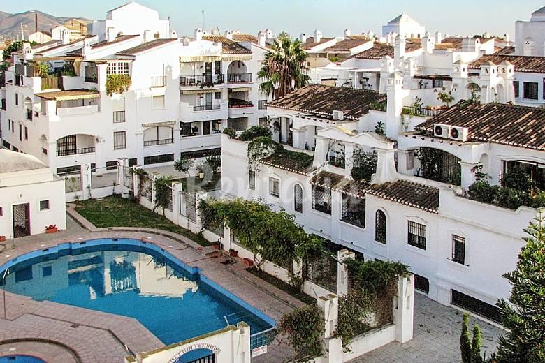 Apartamento para 4 personas en motril playa granada motril granada costa tropical - Apartamentos en granada playa ...