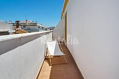 Apartment for 4 people in Olhão Algarve-Faro