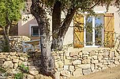 Appartamento in affitto a Alata Corsica del Sud