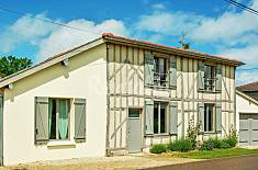 Apartment for 8 people in Champagne-Ardenne Marne