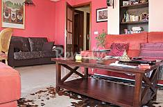 Apartamento para 4 personas en Estepona Málaga