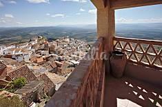 Apartamento en alquiler en Chiclana de Segura Jaén