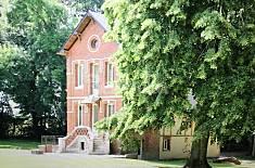 Casa para 6 personas en Le Landin Eure