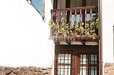 Apartamento en alquiler en Cabezuela del Valle Cáceres