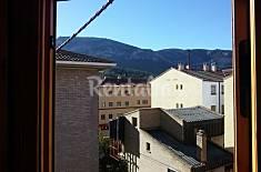 Apartment for rent in Montalbán Teruel