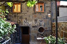 Apartamento para 7 personas en Teruel Teruel