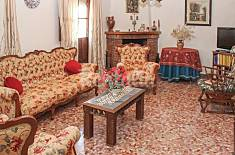 Apartment for 7 people in Andalusia Málaga