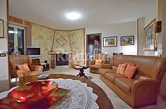 Apartamento para 14 personas en Isernia Isernia