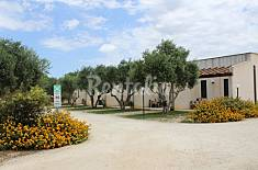 House for rent in Marsala Trapani