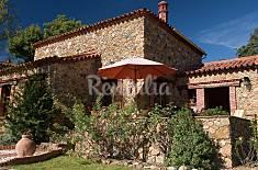 Casa en alquiler en Huelva Huelva