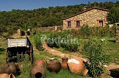 Casa en alquiler en Alájar Huelva