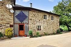 Apartamento en alquiler en Vega de Muñalen Asturias