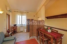 Apartment for 6 people in Casa Deliella Caltanissetta