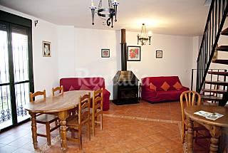 House for rent in Seville Seville