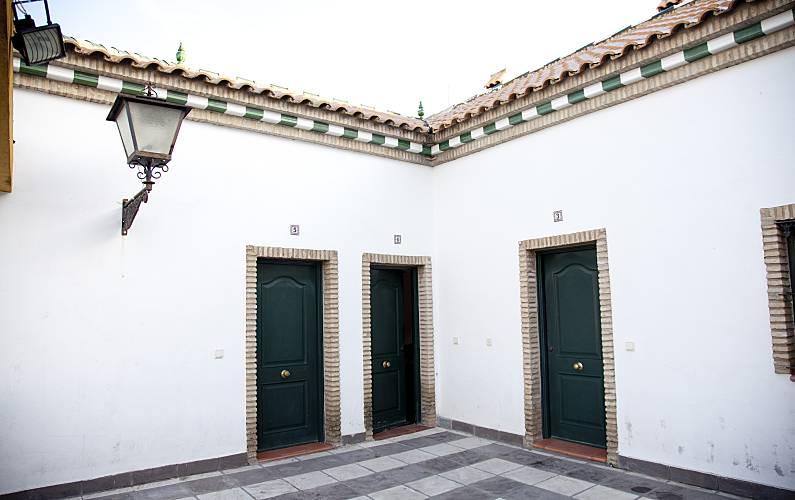 Casa en alquiler en sevilla castilblanco de los arroyos for Alquiler de casas en montellano sevilla