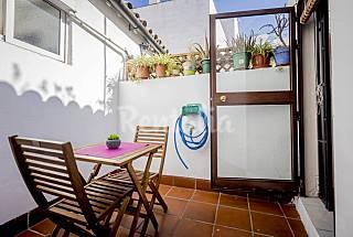 Apartment for rent in the centre of Córdoba Córdoba