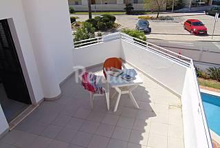 Vivenda com piscina privada Algarve-Faro