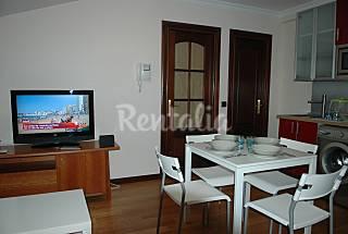 Apartamento para 4-5 personas en Las Palmas de Gran Canaria centro Gran Canaria