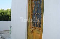 Casa para 3 pessoas em Algarve-Faro Algarve-Faro