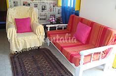 Casa para alugar em Algarve-Faro Algarve-Faro