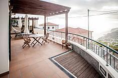 Casa da Achada Ilha da Madeira