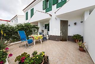 Casa para 4 personas a 500 m de la playa Gran Canaria